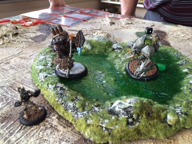 2 Another Cryx Attack on Sorscha2