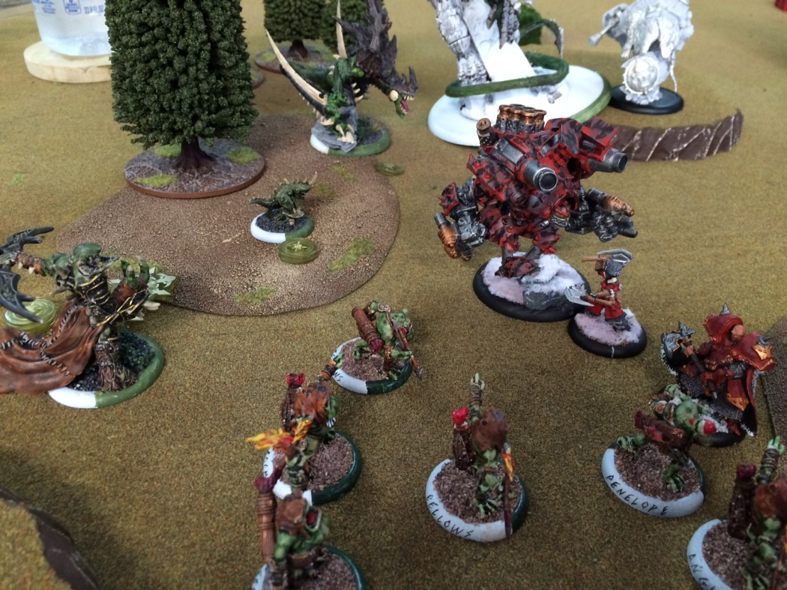 2 The Battle for the Behemoth Thagrosh Butcher2