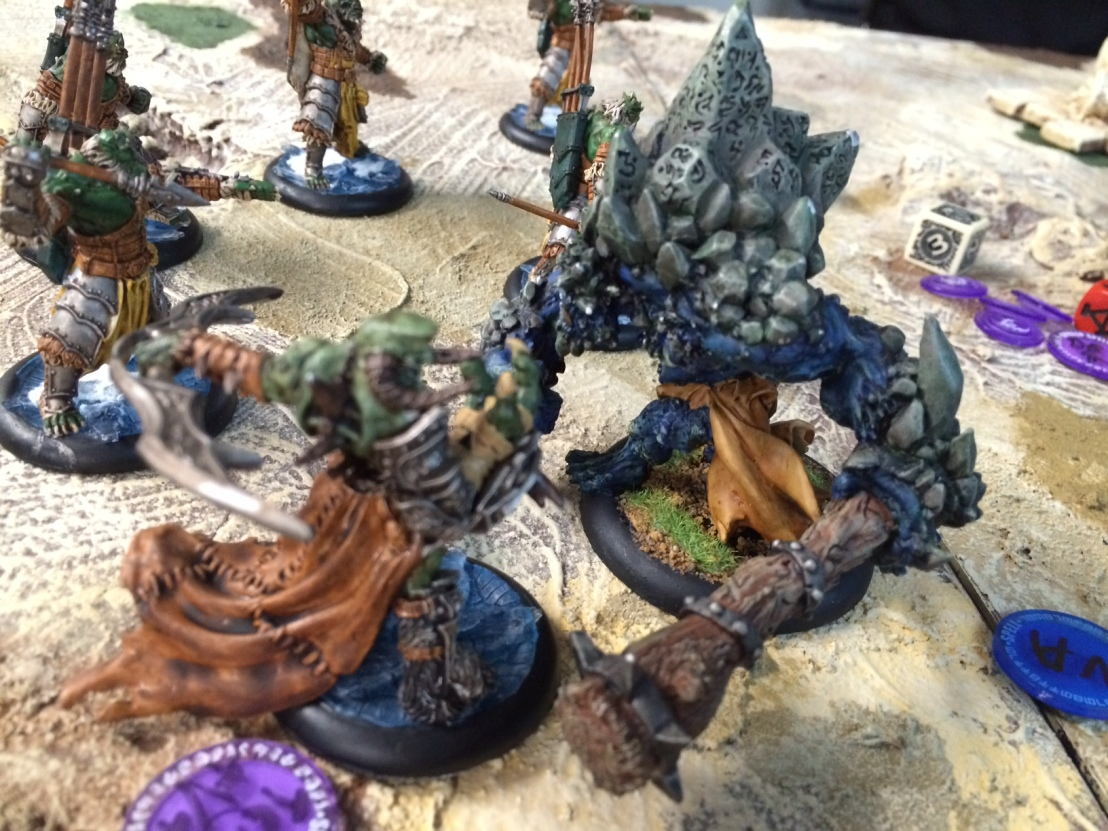 5 Mulg finishes off Thagrosh