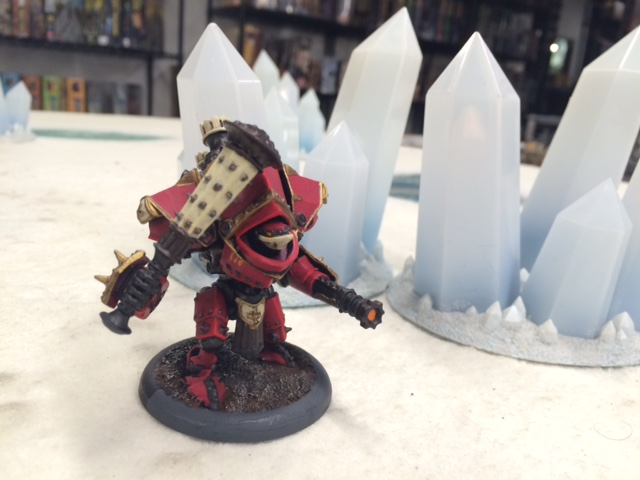 3-warmachine-protectorate-of-menoth-reckoner-alternate-color-scheme