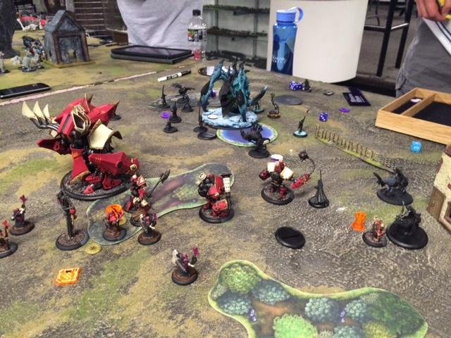 5-protectorate-of-menoth-kreoss-vs-legion-of-everblight-rhyas