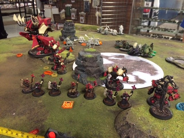 6-protectorate-of-menoth-kreoss-vs-minions-rask