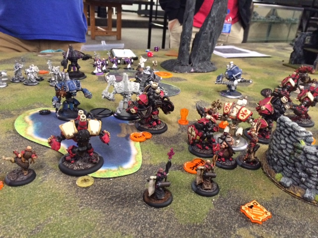 7-protectorate-of-menoth-amon-vs-protectorate-of-menoth-amon