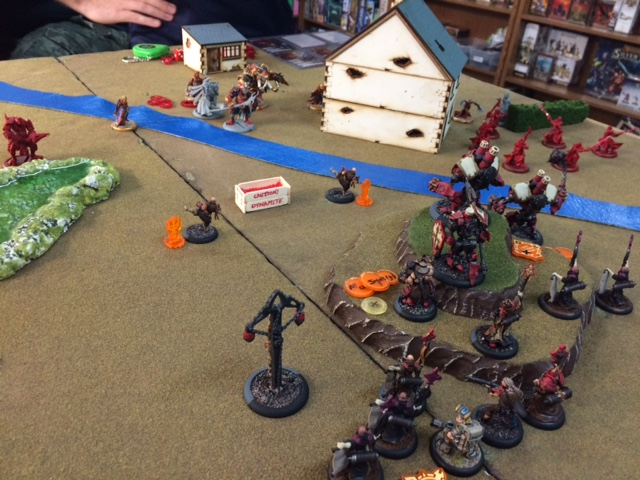 8-protectorate-of-menoth-amon-vs-skorne-xerxis1