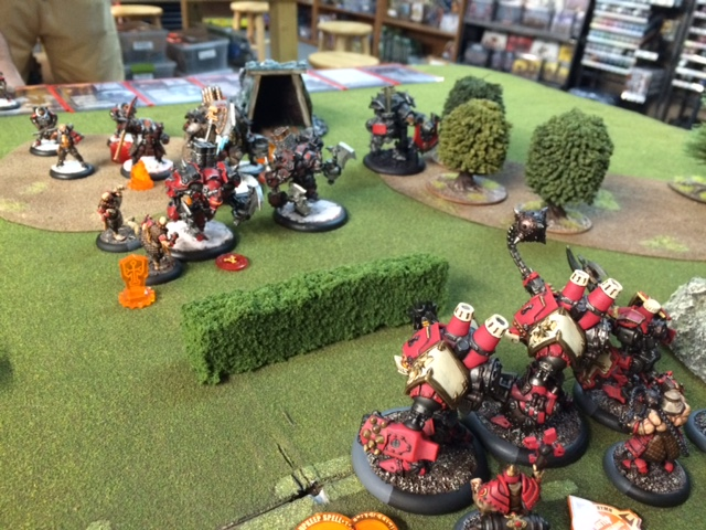 9-protectorate-of-menoth-amon-vs-khador-butcher1