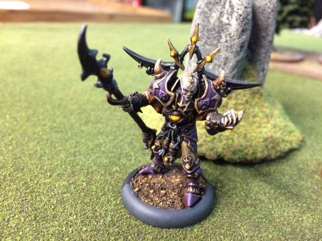 1-hexeris1-lord-tyrant-hexeris-skorne