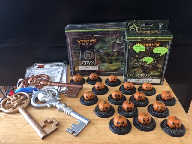 2-screamroller-prizes