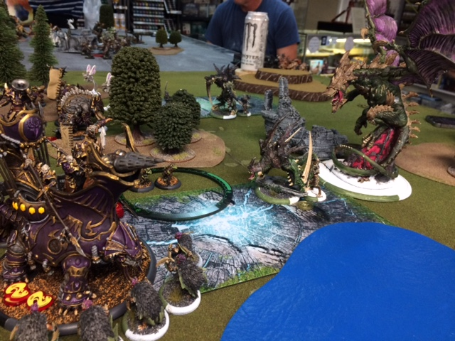 2-skorne-morghoul-vs-legion-kallus