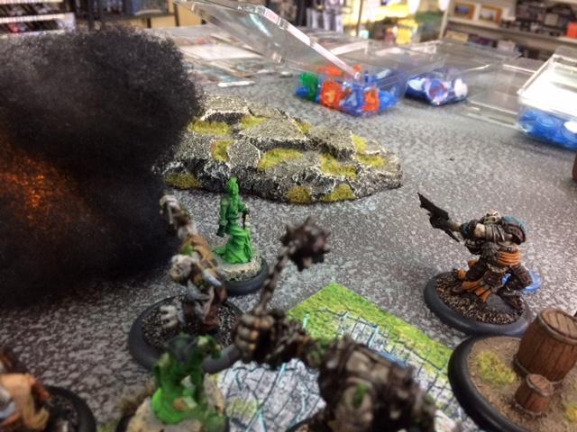 3-cryx-vs-trollbloods