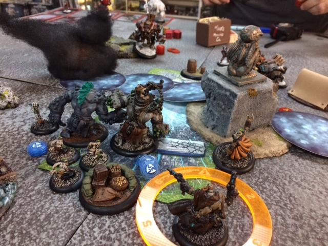 3-trollbloods-jarl-skuld-vs-khador-karchev