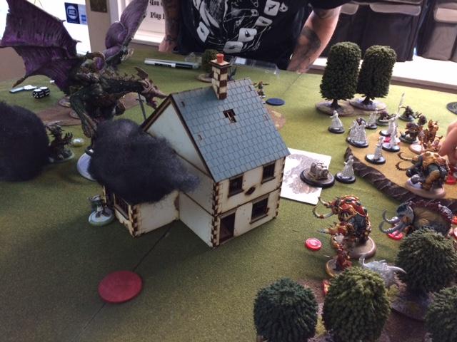 7-legion-versus-skorne
