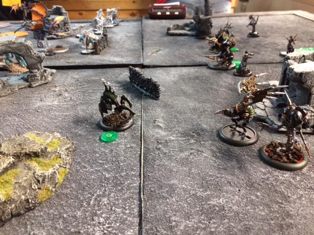 cryx-vs-legion