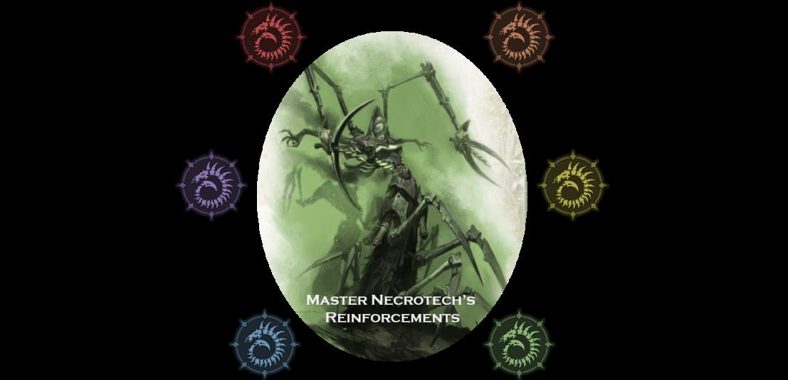 dragons-at-the-drawbridge-master-necrotechs-reinforcements