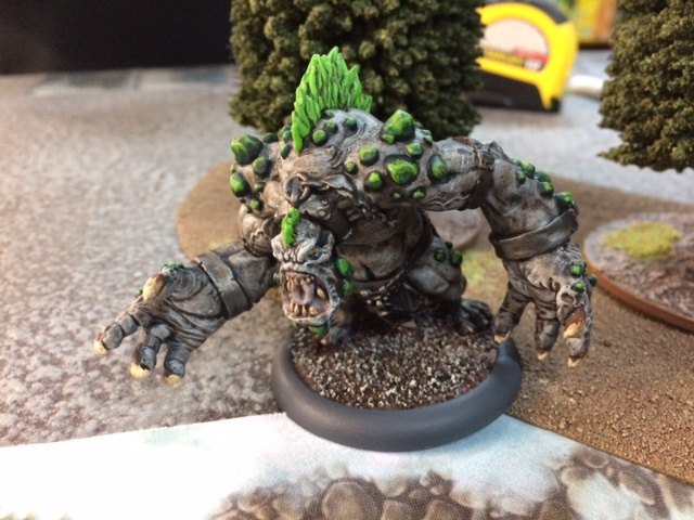 dire-troll-mauler-alternate-paint-scheme-green-gems