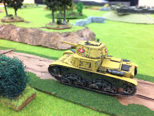 1-italian-carro-armato-m1340-tank-warlord-bolt-action