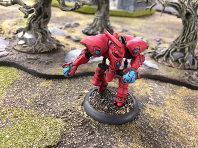 1-retribution-of-scyrah-aspis-alternate-color-scheme-red