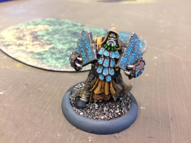 1-trollbloods-trollkin-runebearer-paint-scheme-alternate