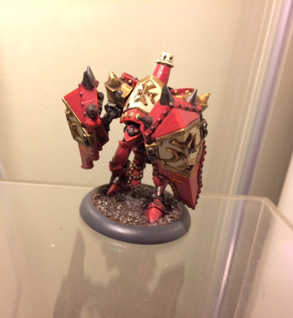 2-protectorate-of-menoth-vigilant-alternate-color-scheme