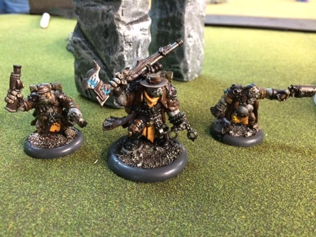 3-trollbloods-hunters-grim