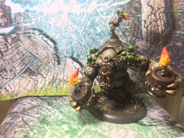 4-trollbloods-dire-troll-bomber