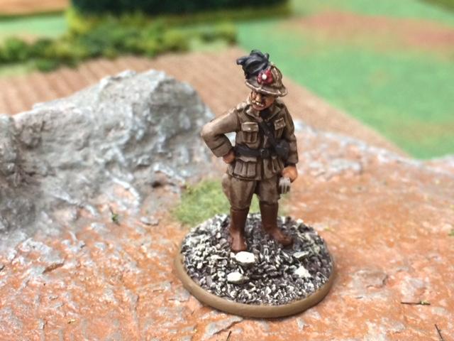 bolt-action-italian-lieutenant-bersaglieri