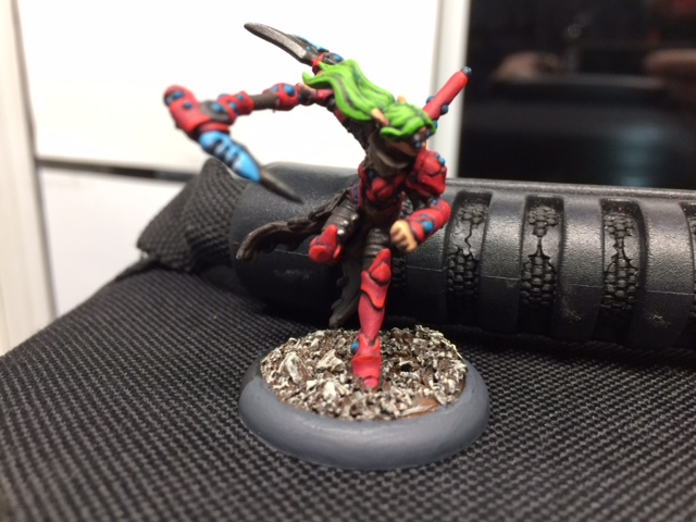 retribution-of-scyrah-elara2-alternate-color-scheme