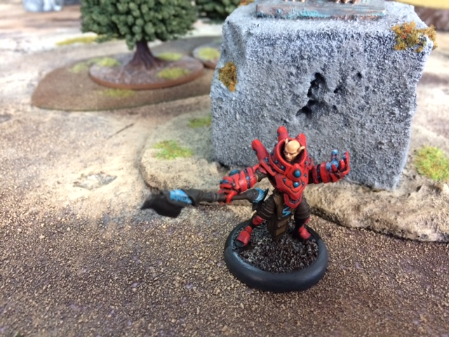 1-adeptis-rahn-retribution-of-scyrah-alternate-color-scheme-red