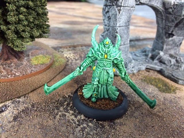 skorne-hakaar-the-destroyer-jade-color-scheme