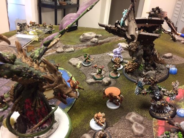 16 Borka1 vs Lylyth1