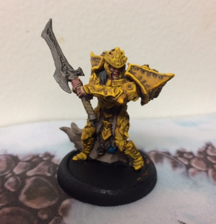 1 Legion of Everblight Kallus1