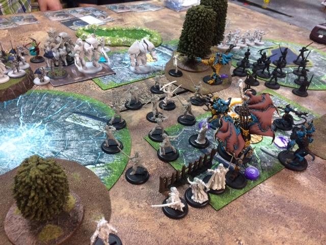 10 Fyanna2 vs Elara2