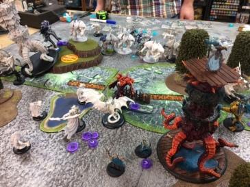 5 Thagrosh1 vs Helynna