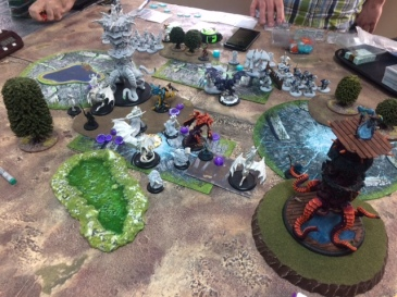 9 Thagrosh1 vs Elara2