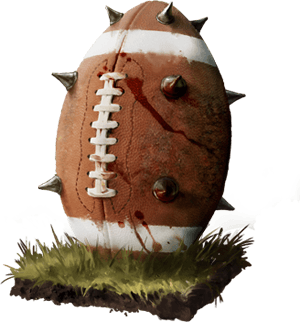 Drawbridge Blood Bowl Fall 2018 League: Teams and Standings
