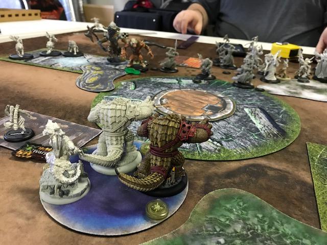 1 Minions Barnabas1 vs Circle Iona