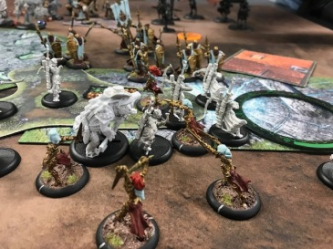 2 Minions Barnabas 1 vs Protectorate Feora3