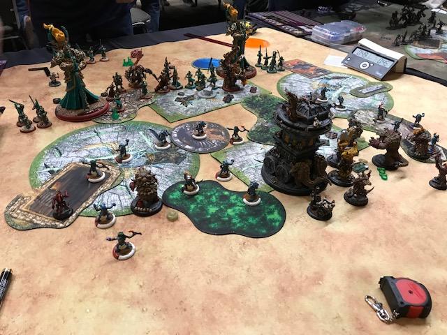 atc 2019 round 1 minions jagajaga vs skorne xerxis1