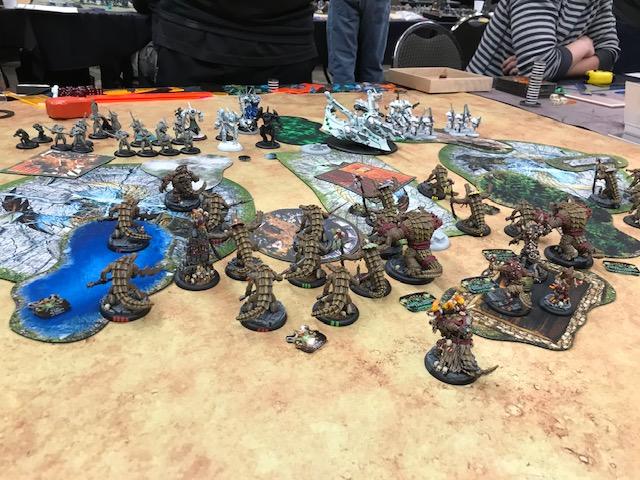 atc 2019 round 2 minions maelok vs retribution goreshade4