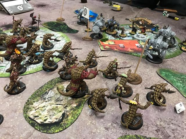 atc 2019 round 3 minions maelok vs mercenaries magnus2