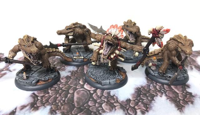 minions max gatorman posse 2